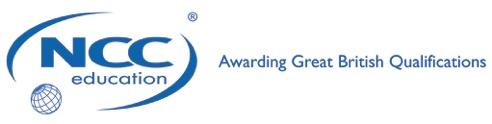 Foundation program uae logo