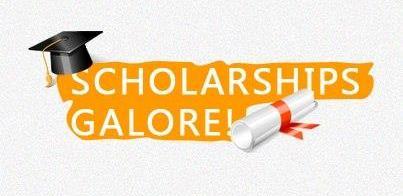 Scholarships for Universities