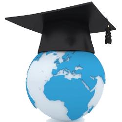 International Baccalaureate programs