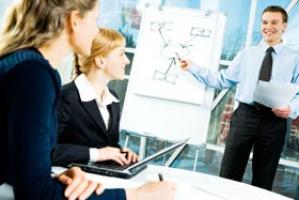 Pursuing MBA