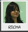 richa-bhojwani