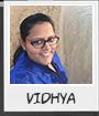 vidhya-ramanavivek