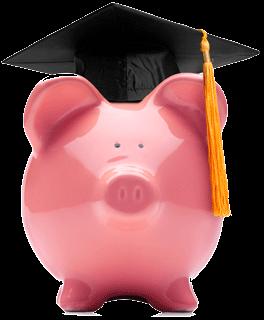 finance-college-education