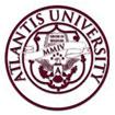 Atlantis-university