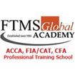 FTMS-Global-Academy