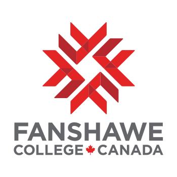 Fanshawe_Canada_logo