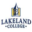 Lakeland_Logo-1.58.12-pm