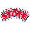 Lewis-Clark-State-College-logo-1.58.12-pm