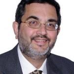 Sanjeev-Verma