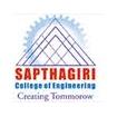 Sapthagiri-College-of-Engineering