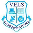 Vels-Univ-Logo.png