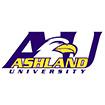 ashland-logo