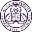 avila-university-1.58.12-pm