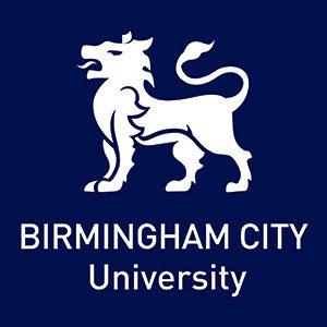 birmingham city unv Logo 300x300