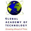 global-academy