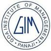 goa_institute_of_management