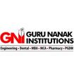 guru_nanak_institutes