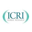 icri_global_research