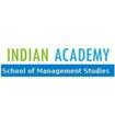indian_academy
