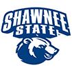 shawnee-state-univ