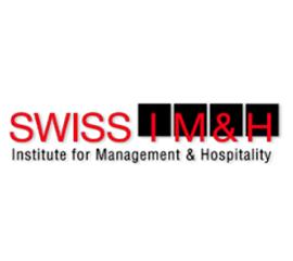 swiss_im&h