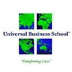 universal_business_school