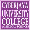 Cyberjaya Unversity