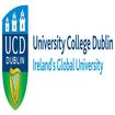 DublinUniversity College