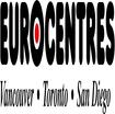 EUROCENTRES University Pathway Programs Canada