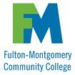 Fulton–montgomery_community_college_logo