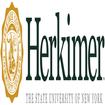 Herkimercollege