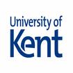 Kent University of