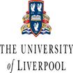Liverpool University of
