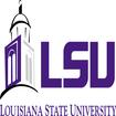 Louisana State University