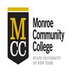 Monroe Community College - Suny