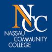 Nassau Community College - Suny