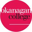 Okanagan Community College