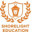 Shorelight-logo