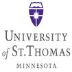 St Thomasuniversity Of