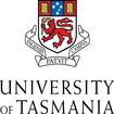 Tasmania University of