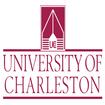 University of Charleston