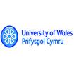 Wales - Newport University of