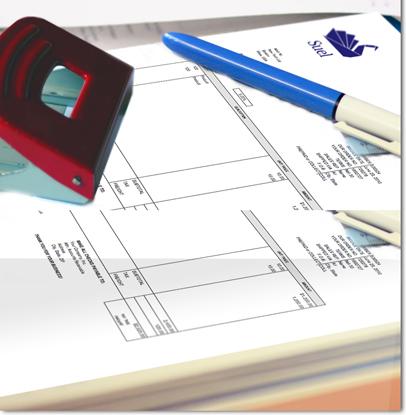 Intelligent Partners Education Consultants Dubai
