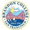 BrandonCollege