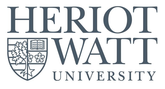 STUDY IN UK-HERIOT-WATT UNIVERSITY