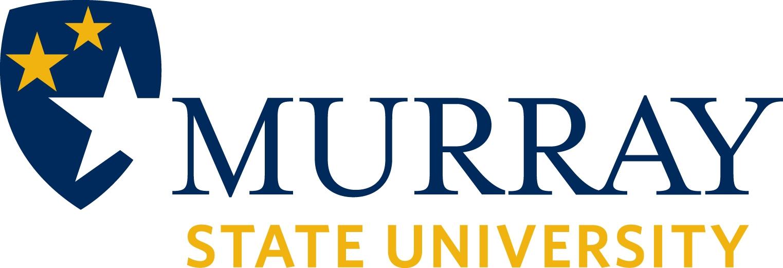 Murray-State