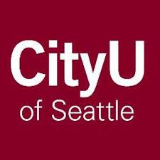 STUDY IN USA-CITY UNIVERSITY SEATTLE