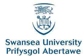 STUDY IN UK-SWANSEA UNIVERSITY