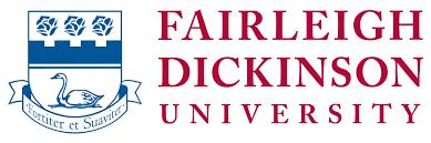 Study In Canada-FAIRLEIGH DICKINSON UNIVERSITY