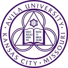 Study In USA, AVILA UNIVERSITY